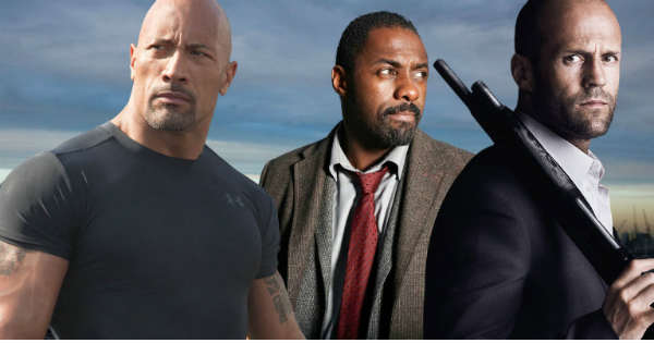 fast and furious spin off 2