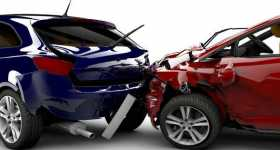 The significance of the collision repair 1