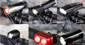 best bike lights led lights