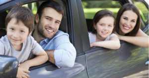 Top 7 Benefits of Using Car Rentals 1