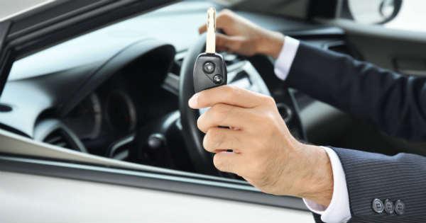 Top 7 Benefits of Using Car Rentals 2