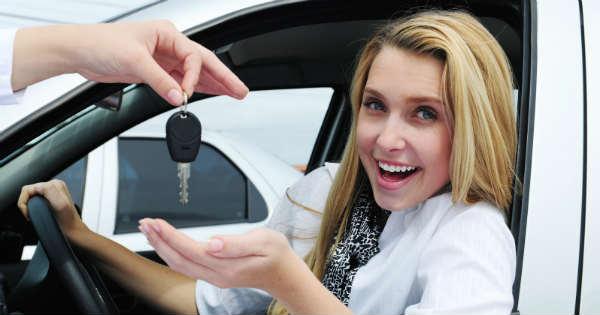 Top 7 Benefits of Using Car Rentals 3