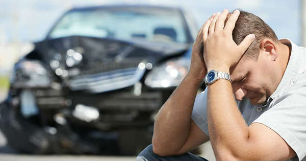 Things You Should Know About Automobile Insurance 3