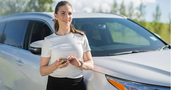 Why Consider Selling Your Used Car Online 2