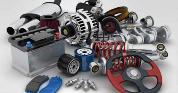 Best Tips for Purchasing Car Parts Online 1