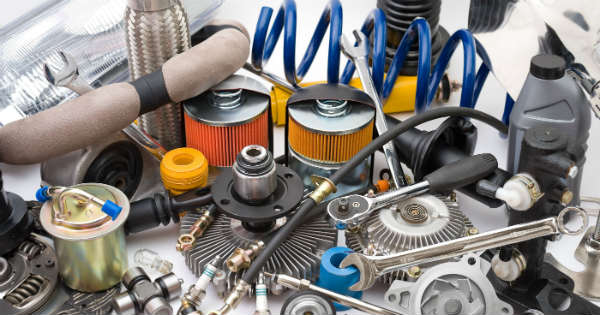 Best Tips for Purchasing Car Parts Online 2