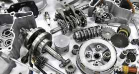 Best Tips for Purchasing Car Parts Online 3