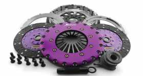 Get back on the road this performance clutch kit for your Toyota 86 1
