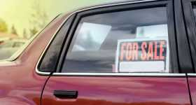 How Important Is To Prepare Your Car For Sale 3