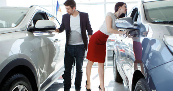 How to Choose a New Car That Fits Your Lifestyle 3