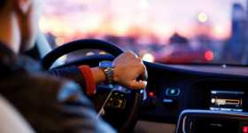 Some Important Car Rental Tips That Can Save Considerable Money During Your Overseas Trips 1