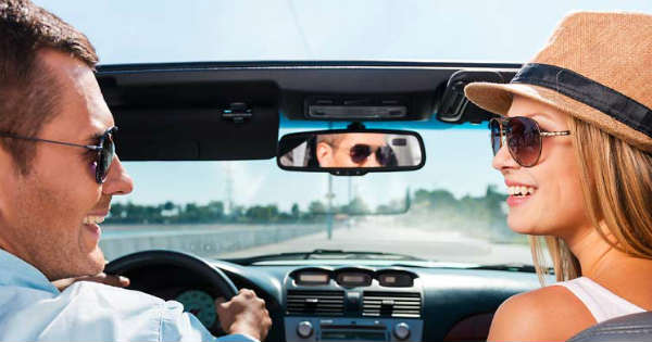 Some Important Car Rental Tips That Can Save Considerable Money During Your Overseas Trips 4