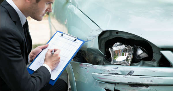 Steps you Should Take to Avoid Car Insurance Claim Rejection in India 1