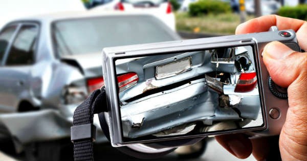 Steps you Should Take to Avoid Car Insurance Claim Rejection in India 2