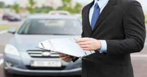 Steps you Should Take to Avoid Car Insurance Claim Rejection in India 3