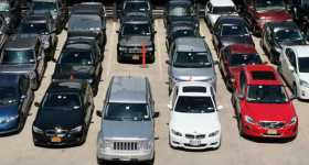What You Need to Know About Parking Your Car When Traveling 2