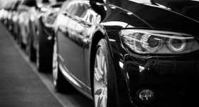 What is the best car for your business 1