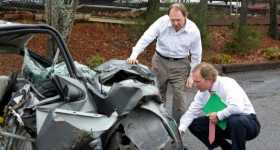 Why to hire an experienced personal injury lawyer 2