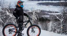 8 Tips to Keep Riding this Winter Season 2