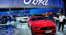 A Look at the Best Automotive Stocks Moving into 2019 1