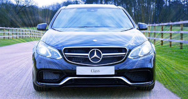 Car Leasing Tips For The Best Car Lease Deal 1