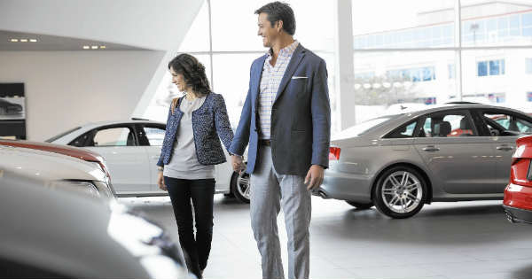 Car Leasing Tips For The Best Car Lease Deal 3