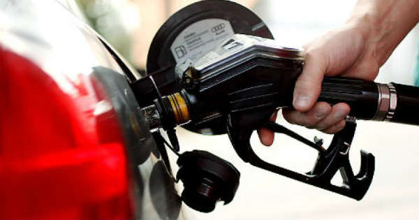 Customizing for Your Wallet How to Improve Gas Mileage in Your Truck 1