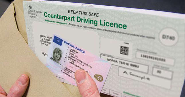 Travel 101 What Do I Need For an International Driving License 3