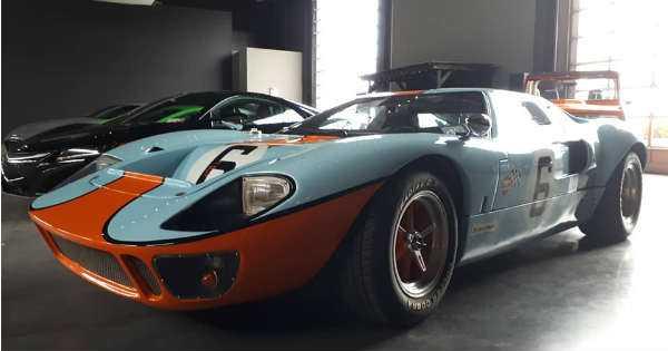 classic car club manhattan 3