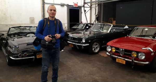 classic car slub manhattan 11