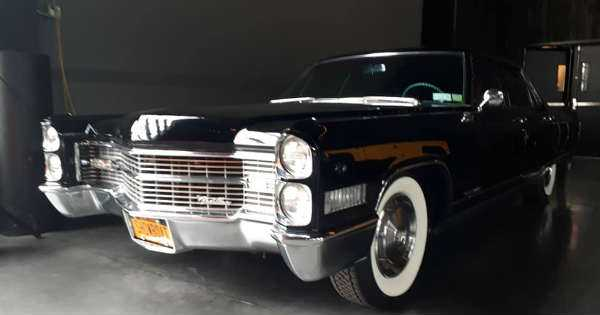 classic car club manhattan 13