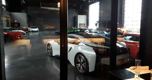 classic car club manhattan 16