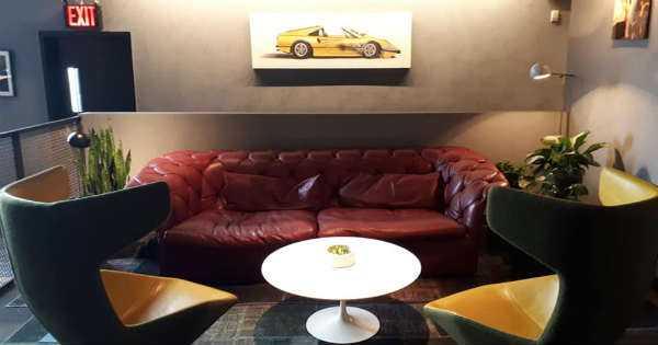 classic car club manhattan 19
