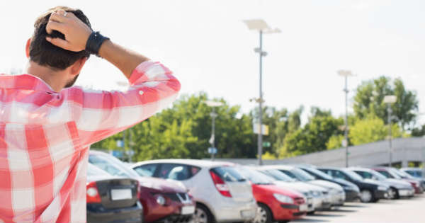 9 Simple yet Effective Tips for Buying a Car with Bad Credit 2