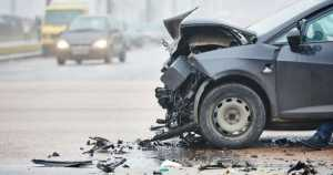 Get Clued Up What To Do Following An Accident 1