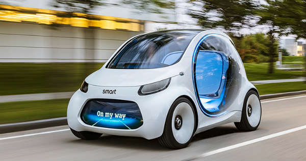 Tipping the Scales 7 Advantages and Disadvantages of Electric Vehicles 2