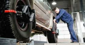 Protect Your Diesel 10 Critical Truck Care Tips You NEED to Know About 3