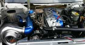 Top Torque Tips Upgrade to a Performance Parts and unleash the Untapped Power 2