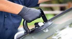 4 Reasons to Avoid Waiting to Address Windscreen Repairs 2
