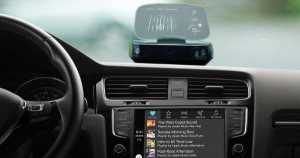 6 Aftermarket Tech Gadgets To Upgrade Your Car 1