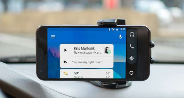 6 Aftermarket Tech Gadgets To Upgrade Your Car 2