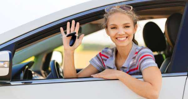 An Informational Guide to Purchase the Best Car Insurance 1