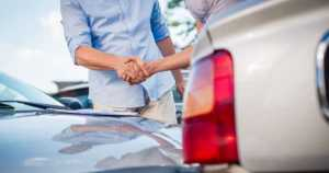 An Informational Guide to Purchase the Best Car Insurance 2