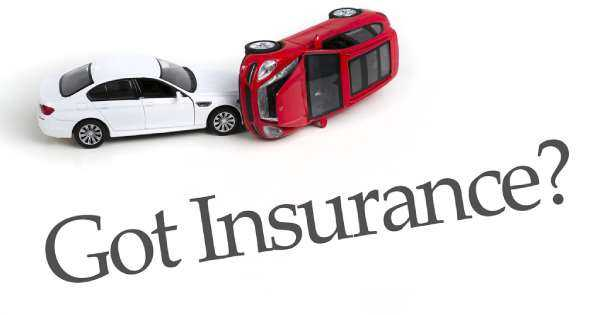 An Informational Guide to Purchase the Best Car Insurance 3