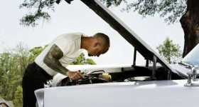Top 5 Little Things in Car Owner's Life – Daily Essentials 3