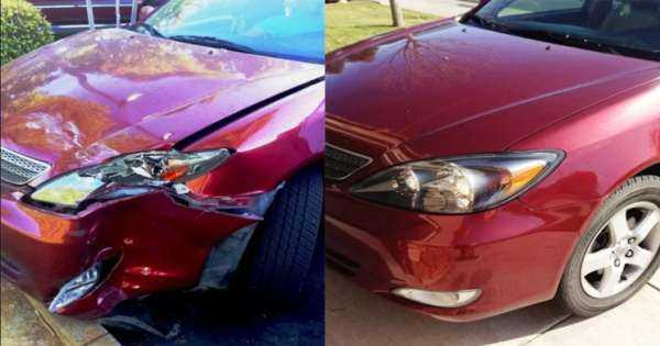 What You Need to Know About Getting Your Car Repaired After a Collision 1