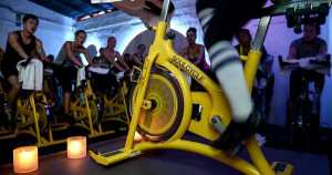 What is the Best Exercise Bike for Home use 1
