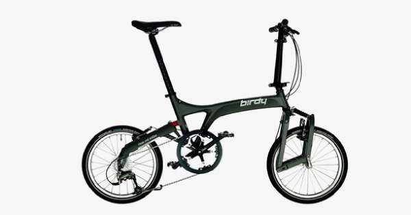 What is the Best Exercise Bike for Home use 2