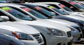 5 Things to Watch For When You Purchase a Used Car 2