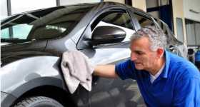 8 Things You Need to Take Care of Your Car Right 11
